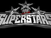 Superstars 2010 resultats