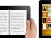 million demi ventes l'ibookstore