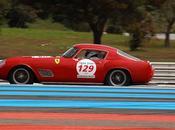 Tour auto photos HTTT Ricard