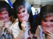 Susan Boyle veut faire refaire seins!