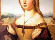 Balzac. Portrait Agathe Rouget Raphaël, Rabouilleuse, 1842