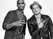 Bruno Mars Other Side Cee-Lo Green B.o.B