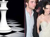 Robert Pattinson Twilight sortira novembre 2011