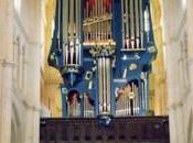 basilique Andoche Saulieu