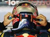 Présentation Barcelone Toro Rosso