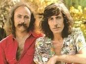 Crosby Nash-Wind Water-1975