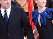 Sandra Bullock elle prend avocat pour divorce