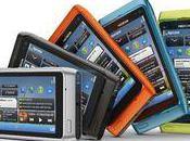 Nokia fonctionnalités détail avant test conditions réelles