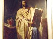 Saint-Augustin Primo aimer être aimé secundo tercio