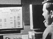 Internet Anticipation cette nouvelle technologie déjà 1969 (INA)