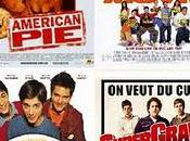 Passionnément Teen Movies
