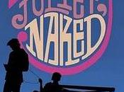 Juliet, naked, Nick Hornby