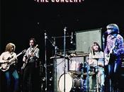 #1-The Concert-1970 (publié 1980)
