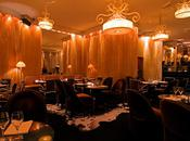 Restaurant Matignon Paris