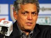 Reinaldo Rueda communique liste joueurs sélectionnés pour Honduras lors Mondial 2010