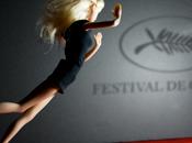Barbie Festival Cannes