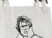 it-bag Petites edition limitée