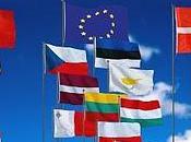 L'Europe, l'Europe... (des blogs) Wikio européen