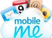 MobileMe gratuit info intox, dans tous RUMEUR…