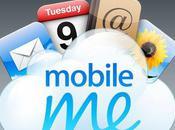 MobileMe gratuit Peut-être bientôt...