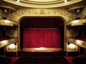 Organisation d'une soirée Théâtre Marigny
