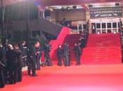 Festival Cannes Russel Crowe Cate Blanchett pour l'ouverture