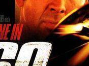 Cinéma N°117: Quelques films avec Nicolas Cage, partie