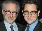 Super prochain film J.J. Abrams Spielberg 1ere vidéo teaser