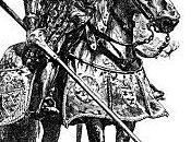Prétendant Chevalier Brigand