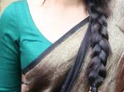 Vidya Balan reçoit award l'académie Priyadarshini pour carrière