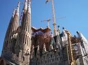 Week-end Barcelone... Episode