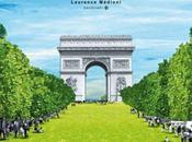 Nature Capitale Champs Elysées 2010