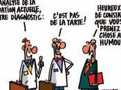 "réforme Biologie Médicale ""initiateurs"""