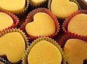 Aumoniere galets parfumes invitation voyage idee cadeau marmites emoi pour fete meres