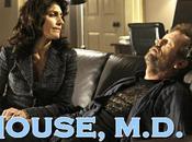 House retour season finale
