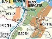découverte vignoble allemand…