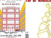 Magazine 3...Le guide pratique marques 28/29/30