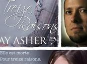 Treize raisons Asher