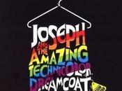 Joseph Amazing Technicolor Dreamcoat-1991
