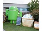 Android Froyo Toutes nouveautés