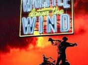 Whistle Down Wind-1999