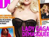 Lady Gaga Multi-millionnaire