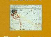 L'ÉGYPTOLOGIE TCHÈQUE L'INSTITUT FOUILLES ABOUSIR DURANT DERNIÈRE DÉCENNIE XXème SIÈCLE TOMBE KAAPER