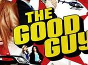 (Pilote Good Guys retour buddy shows années
