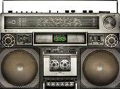 Radio Discodrome