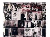 Rolling Stones Exile Main Street