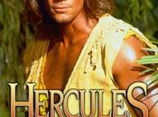 HERCULES retour série