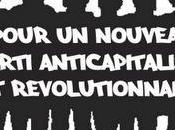 conférence-débat mardi 2010, ReligionS –anticapitalisme parti pour l'emancipation
