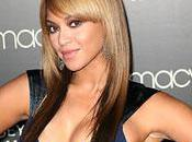 Beyonce Knowles Jay-Z compétition pour Awards