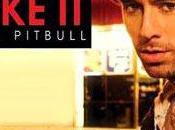 Clip Enrique Iglesias feat. Pitbull Like